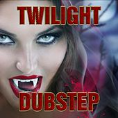 Dubstep by Twilight Dubstep