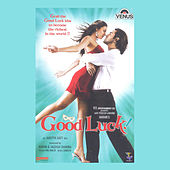 Good Luck (Bollywood) by Various Artists