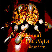 Ambient Light :Vol.4 by Various Artists