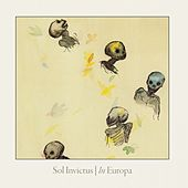 In Europa by Sol Invictus
