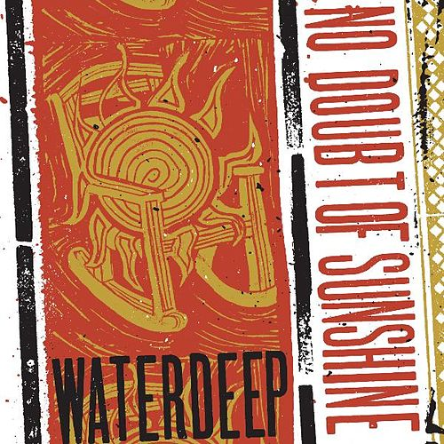No Doubt of Sunshine by Waterdeep