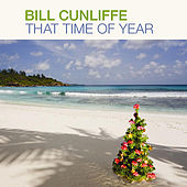 That Time of Year by Bill Cunliffe