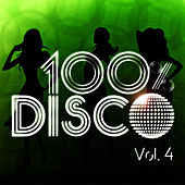 100 % Disco Vol. 4 by 100% Disco