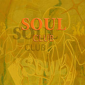 Soul Club by Various Artists
