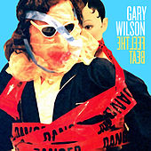 Feel The Beat by Gary Wilson
