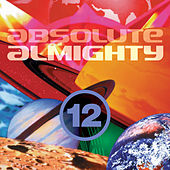 Absolute Almighty, Vol. 12 by Various Artists