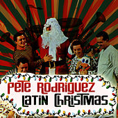 Latin Christmas by Pete Rodriguez
