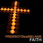 Faith by Melanie