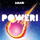 Poweri by amari