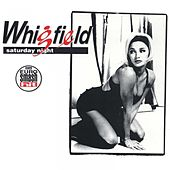 Saturday Night Single by Whigfield