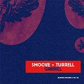 Gabriel by Smoove & Turrell