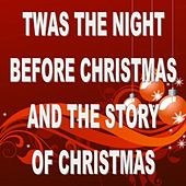 The Story of Christmas by The Christmas Story