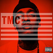 The Marahton Continues by Nipsey Hussle