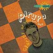 Clarity Of Love (Remixes) by Pirupa