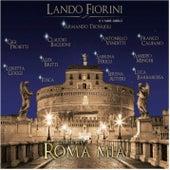 Ti presento Roma Mia by Lando Fiorini