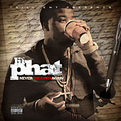 Never Use A Pen Again by Lil Phat