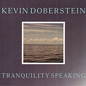 Spa & Massage Music From The Native American Style Flute by Kevin Doberstein