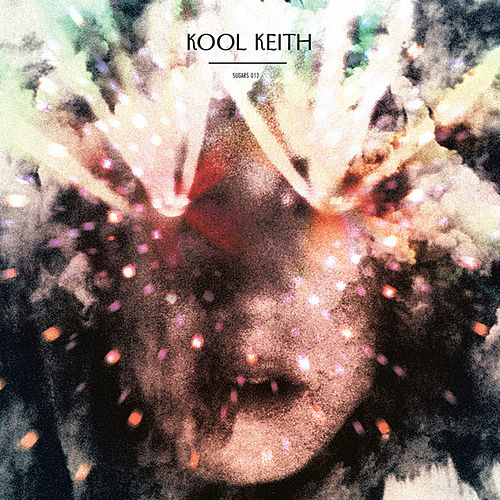 Drugs by Kool Keith
