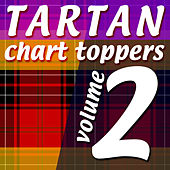 Tartan Chart Toppers - Volume 2 by Various Artists