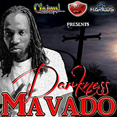 Darkness by Mavado