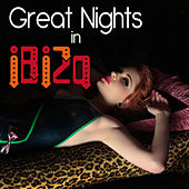 Great Nights in Ibiza by Various Artists