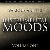Instrumental Moods Vol 1 by Various Artists