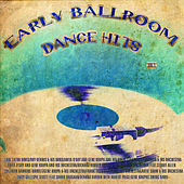 S' Wonderful - Early Ballroom Dance Hits Vol1 by Various Artists