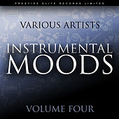 Instrumental Moods Vol 4 by Various Artists