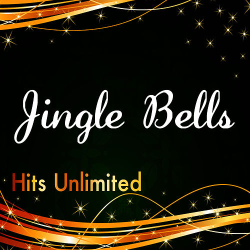 Jingle Bells by Hits Unlimited