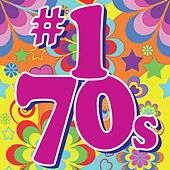 #1 70s by Various Artists