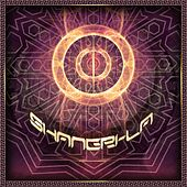 Shangri-la by Various Artists