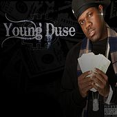 Young Duse by Young Duse