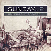 Sunday Vol.2 by Various Artists