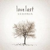 December by Lovelast