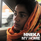 My Home by Nneka
