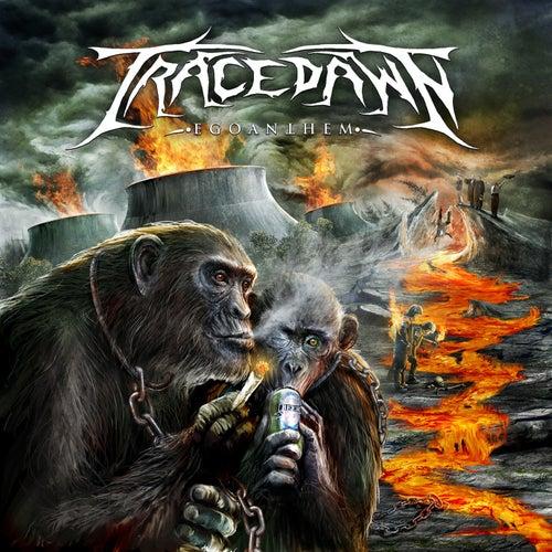 Ego Anthem by Tracedawn