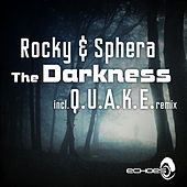 The Darkness by Rocky