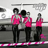 Pukka Up pres Ibiza Loves Me...The Summer Lives On by Various Artists