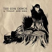 The Con Demos by Tegan and Sara