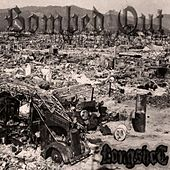 Bombed Out by Longshot