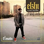 Elmatic by Elzhi