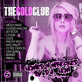The Gold Club (Leaned-N-Wrecked) by Various Artists