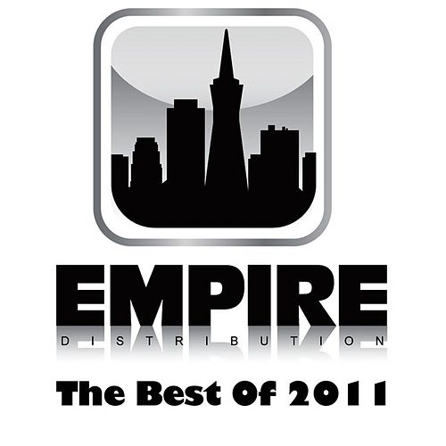 The Best Of 2011 von Various Artists