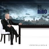 El Niño by Cosculluela