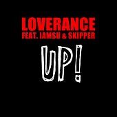 Up! by LoveRance