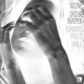 Romantic Thrills Part 2 by Niconé