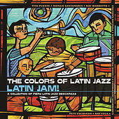 Latin Jam! by Various Artists