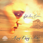 Any Day Now by Ruth-Ann Brown
