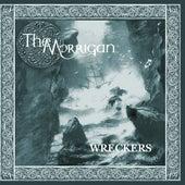 Wreckers by Morrigan