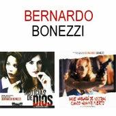 Sin noticias de Dios y Nadie Hablará de Nosotras cuando hayamos muerto - BSO by Bernardo Bonezzi